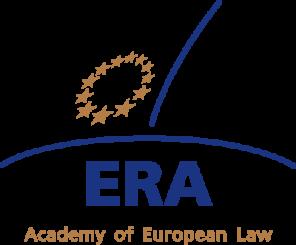 New Trier Summer School 2020.Summer Course On European Public Procurement Law Eu Agenda