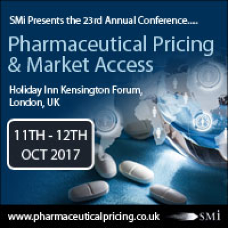 pharmaceutical pricing strategy Pharmaceutical products can be classified under two main categories: prescription products and otc products the criterion for division is whether a product is marketed to the medical profession.