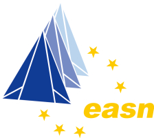 EASN | European Aeronautics Science Network