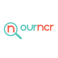OURNCR