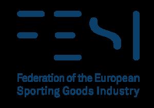 European University Association - EU Agenda