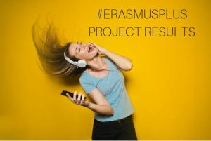 Need inspiration for your proposal? Discover all #ErasmusPlus projects in one place: https://t.co/4RWlyfdsnS https://t.co/DaPTg4ot4C