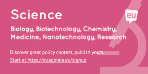 World Biotechnology Congress 2020 https://t.co/ZcuBzXRV9y #biology #event https://t.co/On7brNej9z