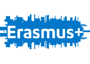 National Erasmus+ Offices are located in 27 Partner Countries outside the EU. Find yours: https://t.co/1KReM9nVew https://t.co/9NL8W7U3xK