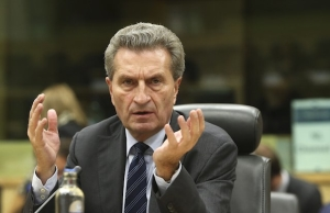Oettinger: €60 billion Brexit bill 'not totally wrong' https://t.co/qpcD0ZOaSK https://t.co/ngdxVyAZgT