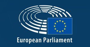 EU Parliament: Agenda - The Week Ahead 20 – 26 November 2017 https://t.co/5nZVTr0vg2 #EU #press https://t.co/apw93Yjjpx