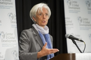 IMF warns against protectionism as Trump, Brexit loom https://t.co/5OnMcvkczH https://t.co/imfLkCqlk7