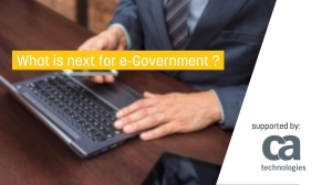What is next for eGovernment ? https://t.co/moqpIbNXnv https://t.co/uoTrBFpGOn