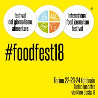What do citizens know about #FoodSafety in #Europe? The @foodjournalfest is about to start #foodfest18 https://t.co/mMi81ooIsz