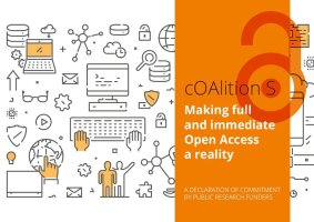 ERC Scientific Council welcomes updated guidance on open access: https://t.co/8vG5UD4agM #PlanS https://t.co/pZ0SdvgiEE