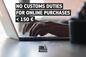 Know your rights when buying online from outside the EU (customs, VAT, excise, etc.) > https://t.co/6dLaUH5U0D https://t.co/J3qRZAu6Rh