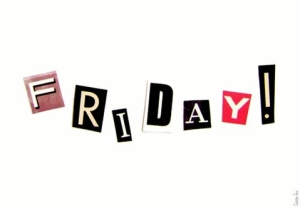 Have a great weekend from all of us at #ErasmusPlus! Tweet us your plans! #friyay https://t.co/W77P5RRNQj