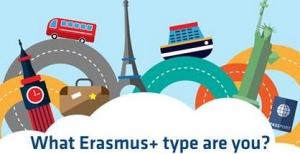 Tell us your results! #ErasmusPlus https://t.co/Cr3cUyvHxc https://t.co/Qdvr3QFRrl