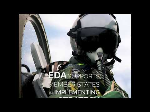 SESAR: Military Aviation Strategy in the context of SESAR