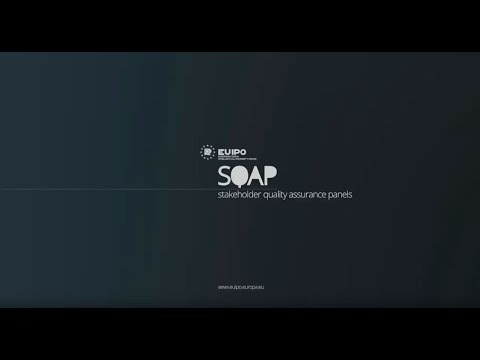 Increasing quality through user input: SQAP