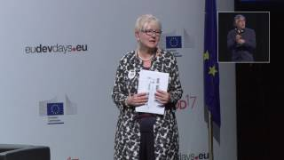 EDD17 - Replay - Reducing health inequalities