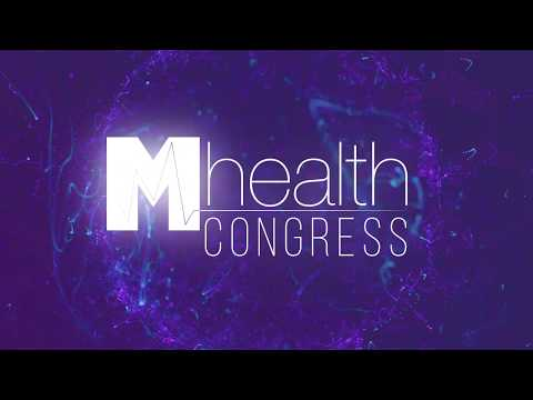 M-Health Congress: healthcare technologies