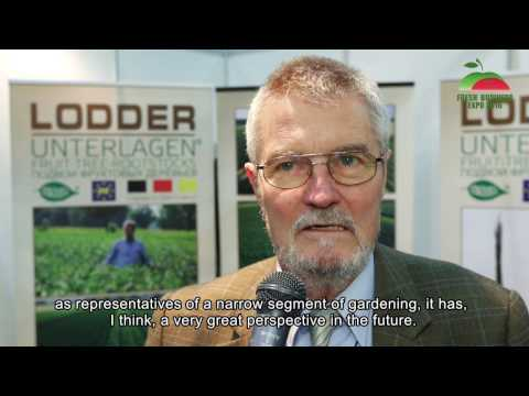 Interviews of Exhibitors of Fresh Business Expo 2016