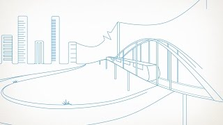 EIB financing instruments for regions and cities