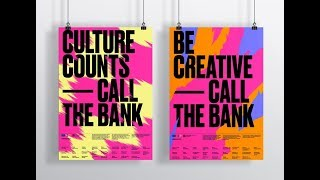 Cultural and Creative Sectors Guarantee Facility Seminar – 22 March 2019