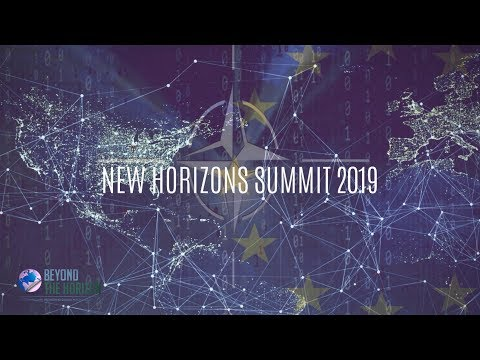 New Horizons Summit – Future of Transatlantic Defense Cooperation-2