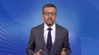 EU Commissioner for Research and Innovation Carlos Moedas on the 2017 EU Prize for Women Innovators