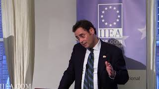 Jorge Toledo - The Future of the EU27: A Spanish Perspective
