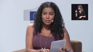 EDD17 - Snapshot - Digitalisation