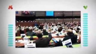 European Committee of the Regions - About the CoR