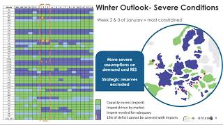 2017 12 01 10 51 Winter Outlook 2017 18 Public Presentation
