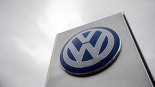 Volkswagen workers face cut in hours - corporate