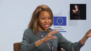 EDD17 - Snapshot - Fostering inclusive growth and tackling inequality