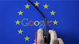 The European Union is to file additional charges against Google for abusing its dominant position