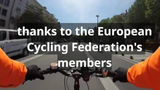 How bike-friendly is your city?