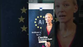 What should artificial intelligence for Europe look like?