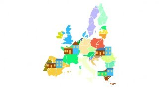 Our political priorities 2015-2020 - European Committee of the Regions
