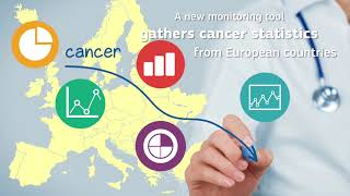 European Cancer Information System