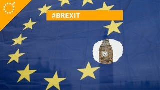 Coming up: Parliament lays out its conditions for Brexit and more