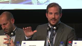 Jeroen Lenaers – 131st plenary session - European Committee of the Regions